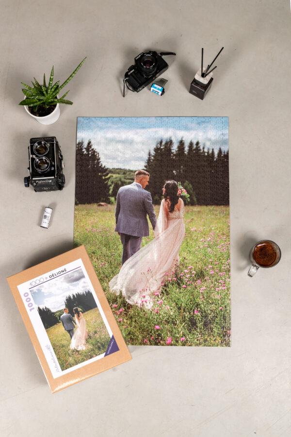 vestuvinė fotodėlionė
